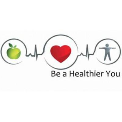 健康與營養